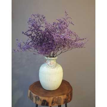 Deniz Otu - Tatarika Kuru Çiçek (Açık Mor) - 20201000900