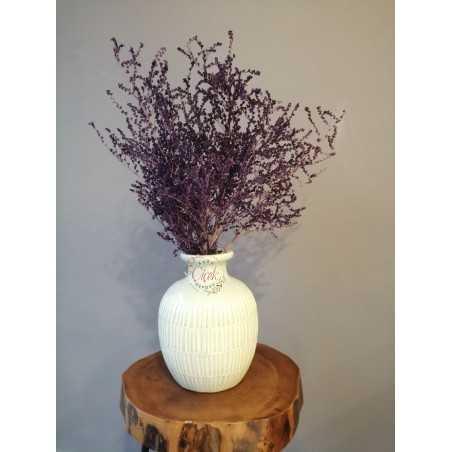 Deniz Otu - Tatarika Kuru Çiçek (Mor)