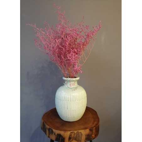 Deniz Otu - Tatarika Kuru Çiçek (Pembe)